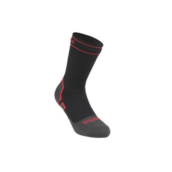 Bridgedale Storm Sock HeavyWeight Boot