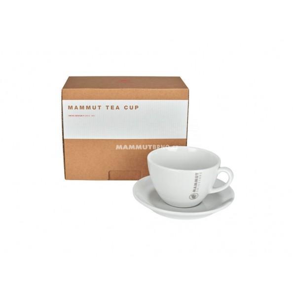 Mammut Tea Cup