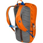 MAMMUT Trion Nordwand 20L