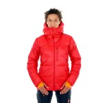 MAMMUT Eigerjoch Pro IN Hooded Jacket Women