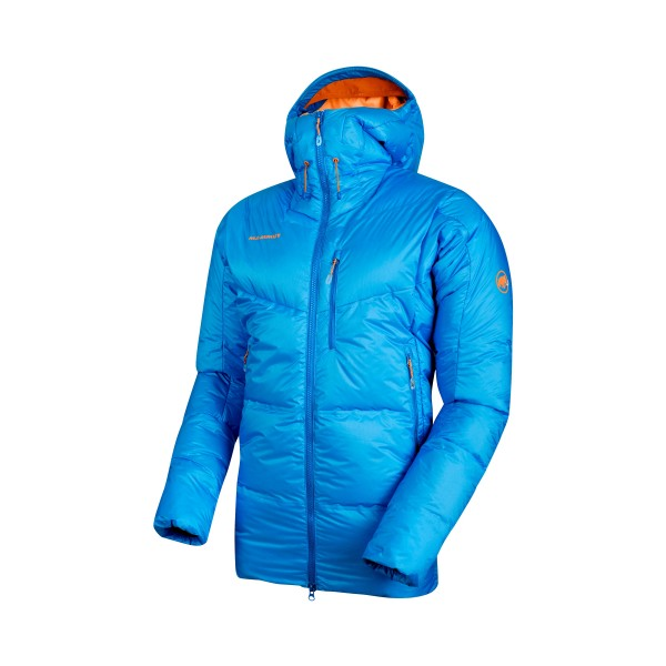 MAMMUT Eigerjoch Pro IN Hooded Jacket Men