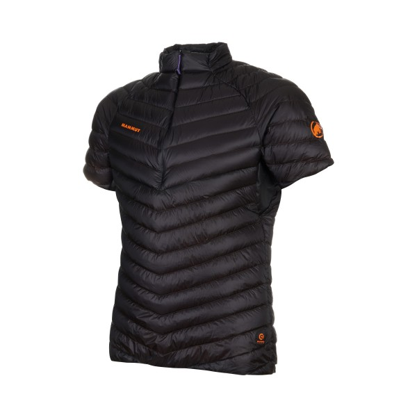Mammut Eigerjoch Light IN T-Shirt Men
