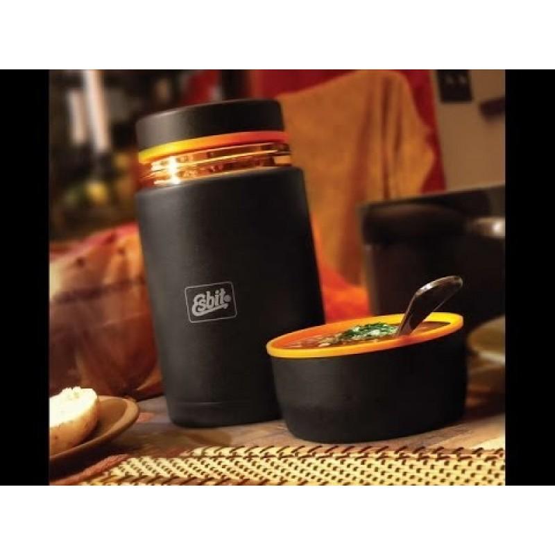 ESBIT termoska na jedlo 750ML f09c4daeb05