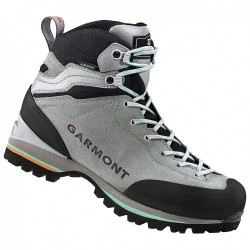 GARMONT Ascent GTX wom. 8d32301279