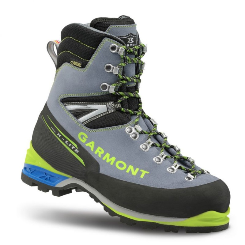 1cc9157b3564 GARMONT Mountain Guide Pro GTX