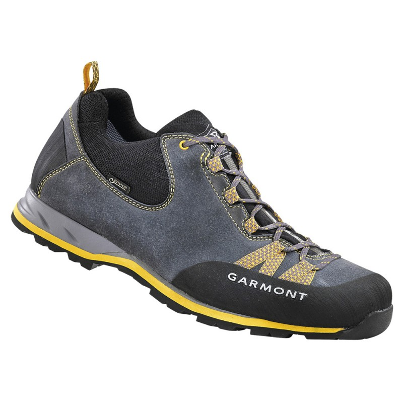 GARMONT Mystic Low II GTX 47824df21b