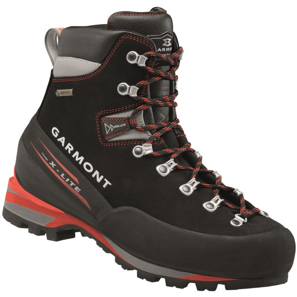 GARMONT Pinnacle GTX X Lite