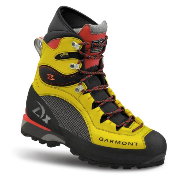 GARMONT Tower Extreme LX