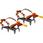 CLIMBING TECHNOLOGY Mini Crampon 6P