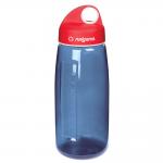 NALGENE N-Gen 0,75L