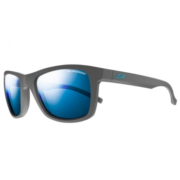 JULBO Beach Polarized 3CF