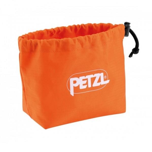 Petzl Sac Crampons Cord Tec