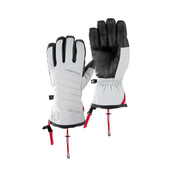 MAMMUT Stoney Advanced Glove Women