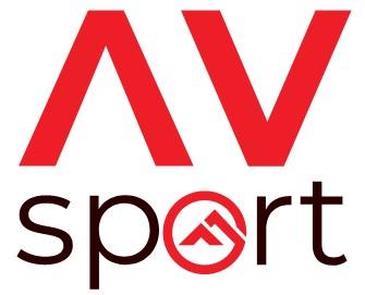 AV Sport