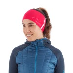 MAMMUT AENERGY HEADBAND