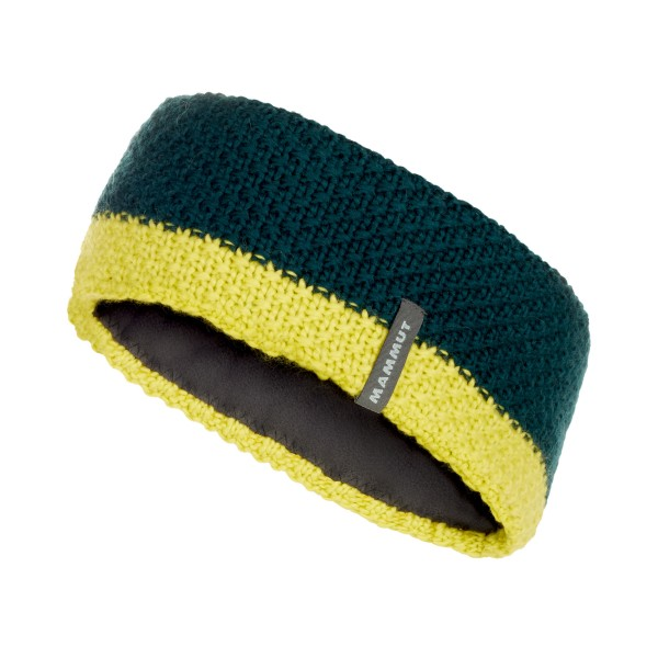MAMMUT Alyeska Headband