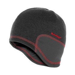 9b646ba06 MAMMUT Masao Advanced Beanie