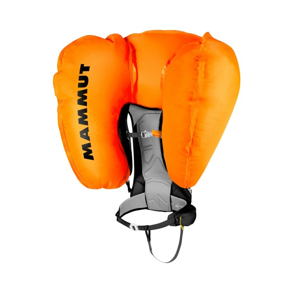 MAMMUT LIGHT PROTECTION AIRBAG 3.0 30L