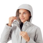 Mammut Chamuera HS Thermo Hooded Parka Women