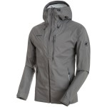 MAMMUT Kento HS Hoody Jacket Men