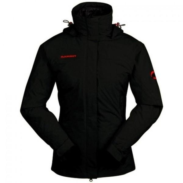 MAMMUT Laila 4S Jacket