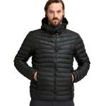 Mammut Albula IN Hooded Jacket Men