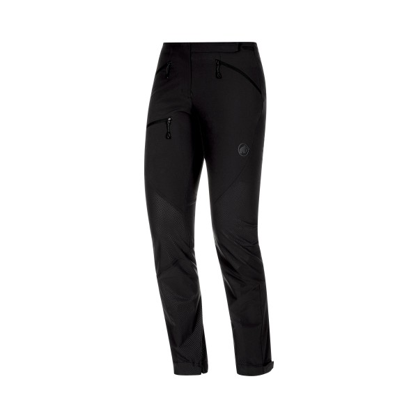 MAMMUT Courmayeur SO pants Women