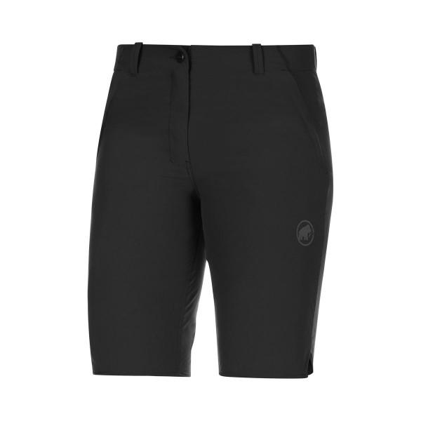 MAMMUT Runbold shorts Women