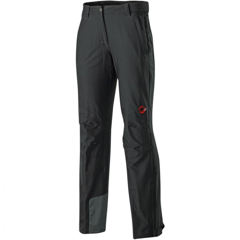 super popular a6787 0c558 MAMMUT Base Jump Advanced Pants Women