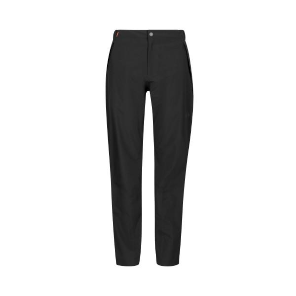 Mammuut Albula HS Pants Women