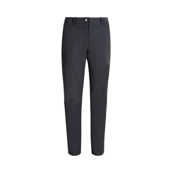 Mammut Runbold Pants Women