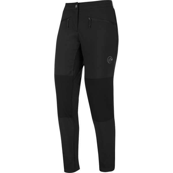 MAMMUT Pordoi SO Pants Women