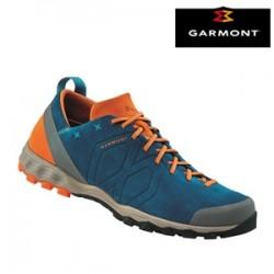 5e769d348770 GARMONT 9.81 Trail Pro III GTX