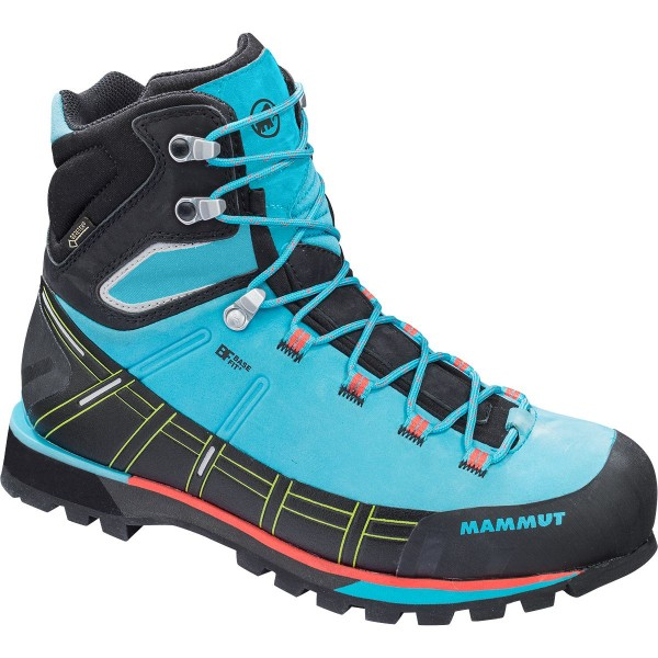 MAMMUT Kento High GTX Women