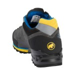 Mammut Kento Low GTX Men