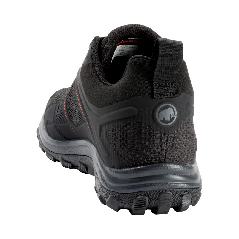 2b260b1769 MAMMUT Osura Low GTX Men