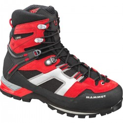 0318d8b71ea2 MAMMUT Magic High GTX Men