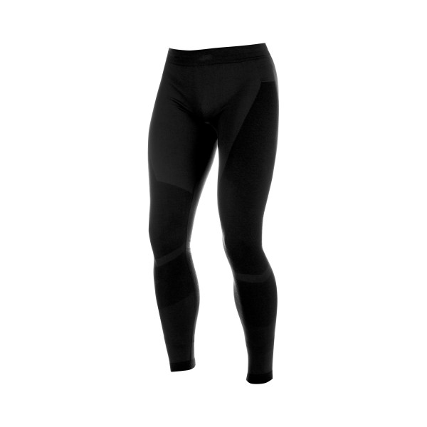 VADRET LONG TIGHTS MEN